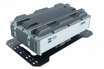 SR10A_Intel® 4 Gen. Core™ i7  Fanless Rugged Vibration Proof System_01