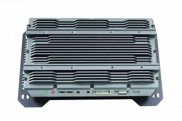 SR10A_Intel® 4 Gen. Core™ i7  Fanless Rugged Vibration Proof System_02
