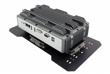 SR10A_Intel® 4 Gen. Core™ i7  Fanless Rugged Vibration Proof System_04